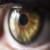 Profilbild von neuhier